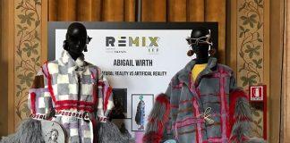 Remix 2018:il contest dei giovani talenti della modagreen