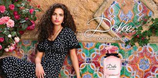 Un nuovo fiore delizioso: Dolce Garden byDolce & Gabbana