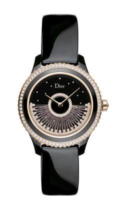 Dior Grand Bal Roadshow a Milan