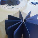 Louis Vuitton La Collezione Objets Nomades presto al Fuorisalone di Milano
