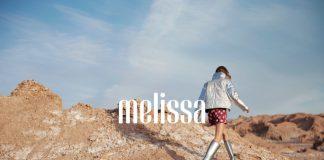 Fuori Salone 2018: Melissa + NONE collective presents The Brilliant Side Of Us