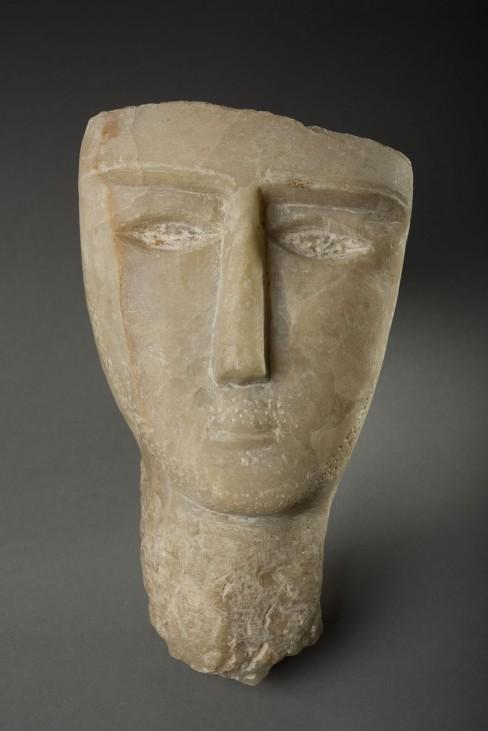 ORIENTI. 7000 anni di arte asiatica dal Museo delle Civiltà di Roma FASHIONPRESS.IT
