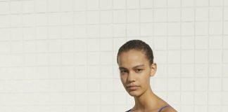 """Oysho punta sulla moda eco-friendly con il progetto """"Join Life"""""""