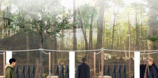 Pitti Uomo 94 presenta il nuovo progetto espositivo sull'outdoor style contemporaneo