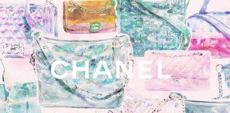 CHANEL Handbag Stories: Savoir Faire