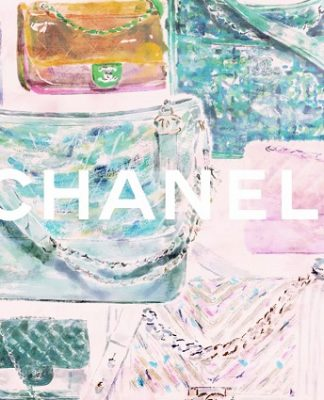 CHANEL Handbag Stories: Savoir Faire