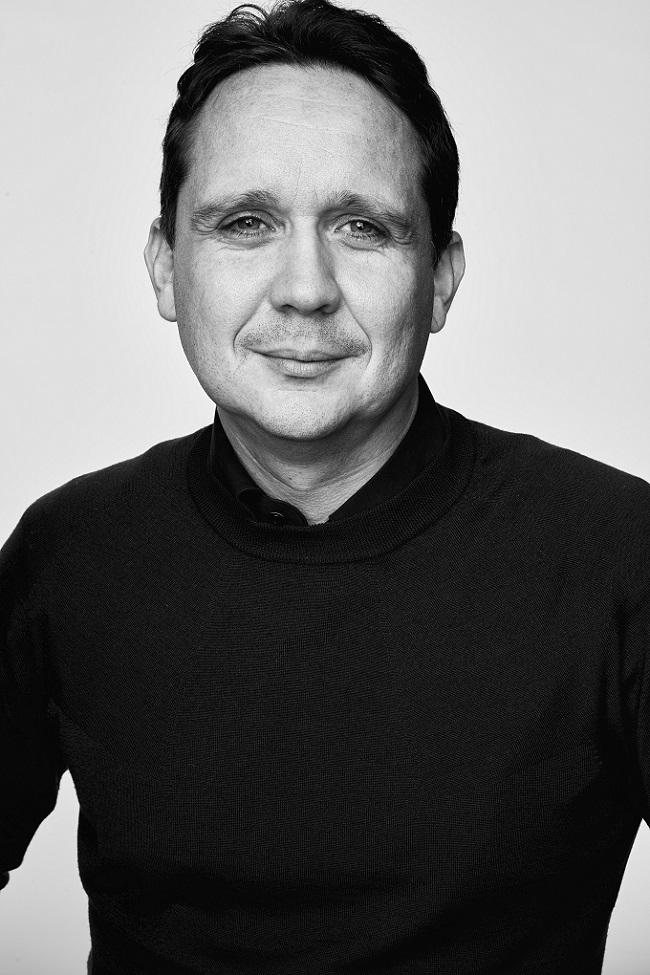 Andrea Da Venezia è il nuovoHead of Marketing & Communication Italia di vente-privee e Privalia