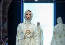 Torino Fashion Week la Modest Fashion ritorna sulle passerelle italiane