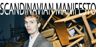 Scandinavian Manifesto - Showcasing the talents of Scandinavia