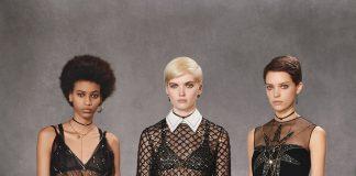Dior: Maria Grazia Chiuri omaggial'artista Claude Cahun