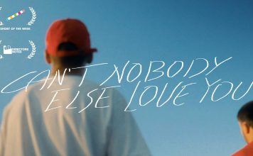 Can't Nobody Else Love You by Ivan Olita   Short Film