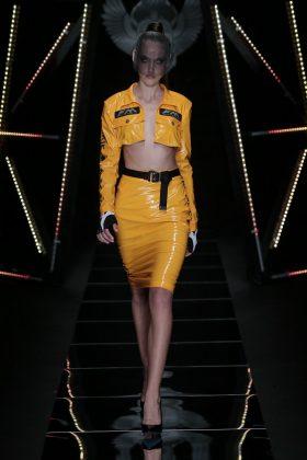 Frankie Morello Men & Women Spring Summer 2019 Milan