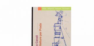 Guido Canali Architetture per Prada