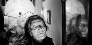 UNPUBLISHED PHOTO 2018 | 29 Arts in Progressgallery