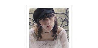 Dior presenta:DiorColorQuake Sunglasses