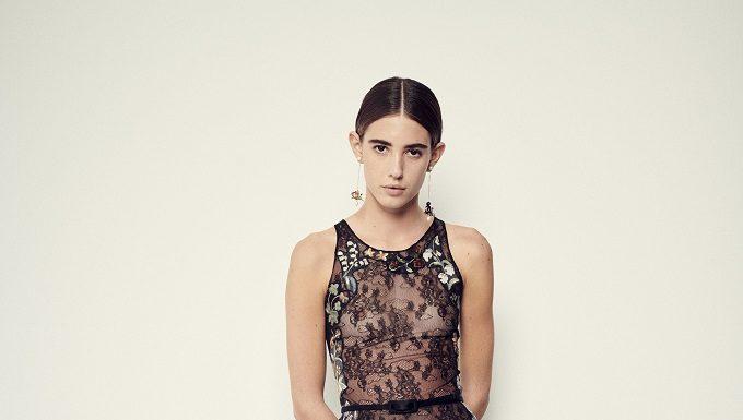 Dior Haute Couture FW 18/19: Backstage world