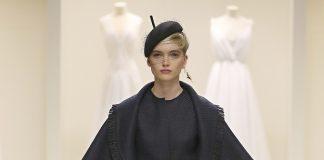 Dior: Modern Haute Couture
