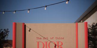 Il premio Dior della fotografia per giovani talenti