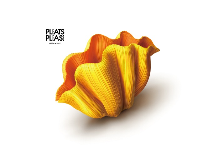 Pleats Please SEA