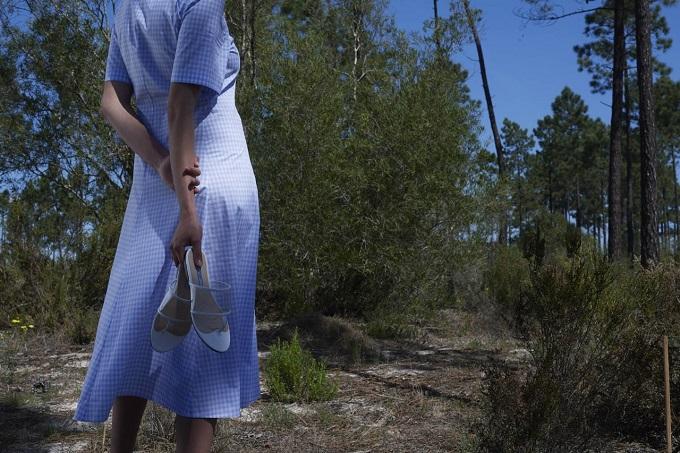 Prada Summer Illusions