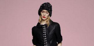 Haute Couture al Museo del merletto e della Moda