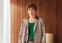 Bally SS19 Collection