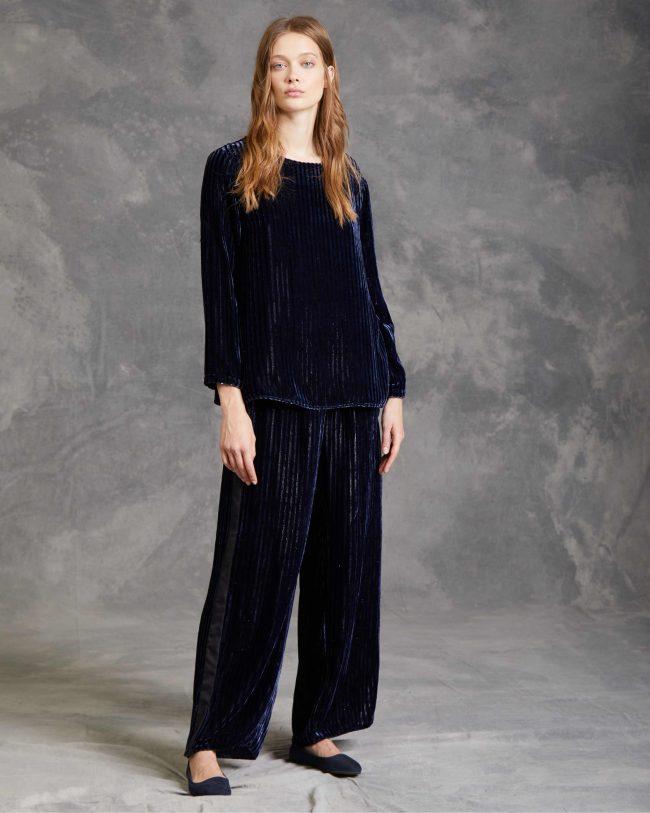Antonelli Firenze lancia l'e-commerce fashionpress.it