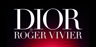Dior by Roger Vivier fashionpress.it