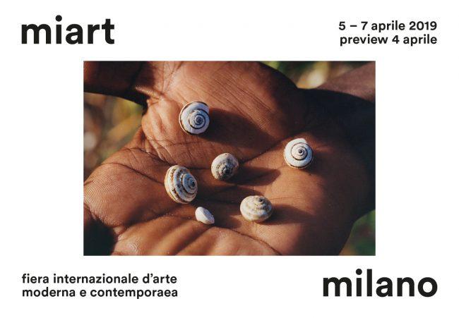 miart 2019 Premi e Acquisizioni fashionpress.it