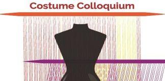 Costume Colloquium, moda e tessile si riuniscono a Firenze