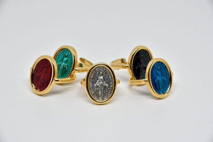 Elena Braccini Jewelry