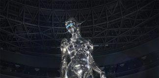 Dior Homme Pre-Fall 2019 show in Tokyo: tradizione e modernità