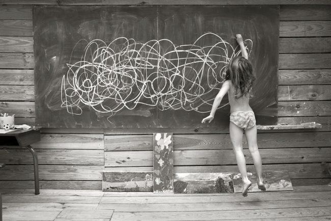 Alain Laboile − Le temps retrouvé | 29 Arts In Progress gallery