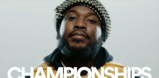 Meek Mill Championships | Spotify