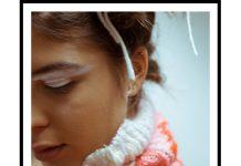Pitti Filati 84:il fashion show di Accademia Costume & Moda