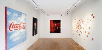 Daelim Museum: una vetrina internazionale di arte contemporanea e design