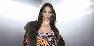 Dsquared2 Fashion Show & After Party FW 2019/20