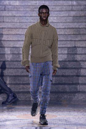 Ermenegildo Zegna XXX attitude sartoriale allaStazione Centrale fashionpress (5)
