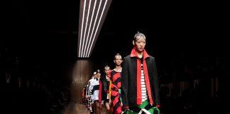 British Fashion Council Cancels London Fashion Week in January