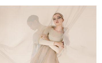 Dior svela il video della campagna Prêt-à-porter Primavera-Estate 2019