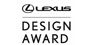 Lexus torna in scena alla Milano Design Week 2019