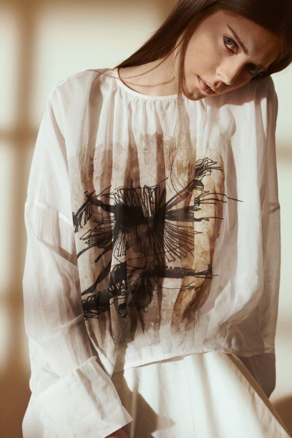 _Malloni presenta la nuova campagna fashionpress.it