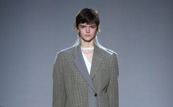 """Ports 1961