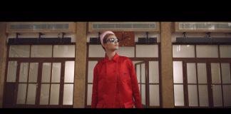 Prada presenta i film della campagna pubblicitaria Prada Donna P/E 2019
