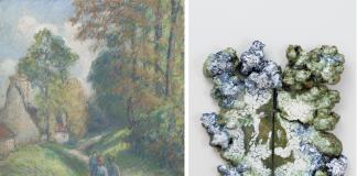 Con il suo rinnovamento TEFAFMaastricht si conferma la fiera d'Arte più imperdibile del mondo.