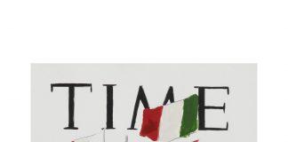 Fondazione MarconipresentaEMILIO TADINI 1967-1972