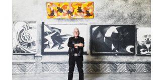 IlGlobal Fine Art Awards 2018 premia Fondazione Prada