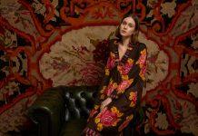Lisa Corti Collezione Garment Autunno-Inverno 2019-20