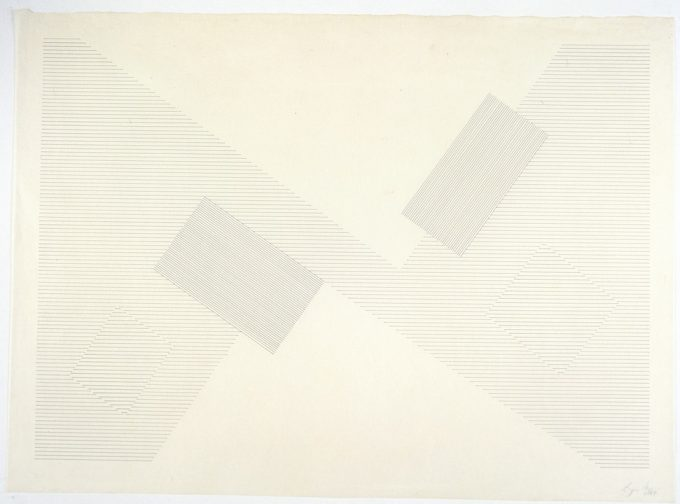 Fondazione Carriero, Milan | Lygia Pape curated by Francesco Stocchi