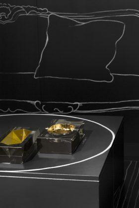 Dimore Studioper Dior